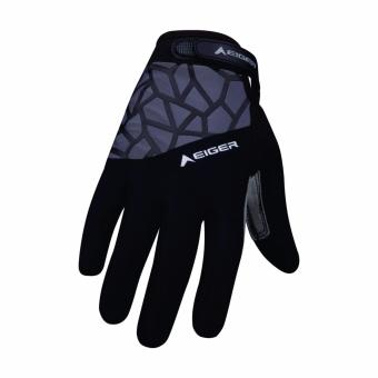 Harga Eiger Glove Cycling Full