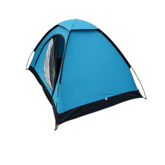 Harga Great Outdoor Tenda Camping Great Outdoor 2 - Biru