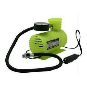 Harga MINI AIR COMPRESSOR 300 PSI