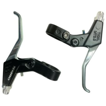 Harga Brake Lever Polygon Tektro RS-360A