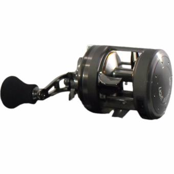 Harga G-Tech Light Jigging 401