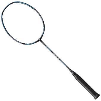 Yonex Voltric Z-Force II Legends' Vision Lin Dan Raket Badminton (Bolt Blue