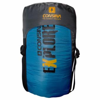Harga Sleeping Bag consina Explorer