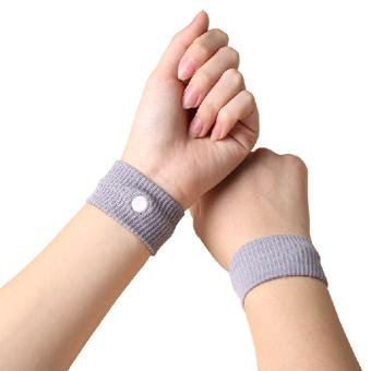 Kompresi Wrap Lengan Elastis Perban Dukungan Pergelangan Kaki Perlindungan Brace. Source.