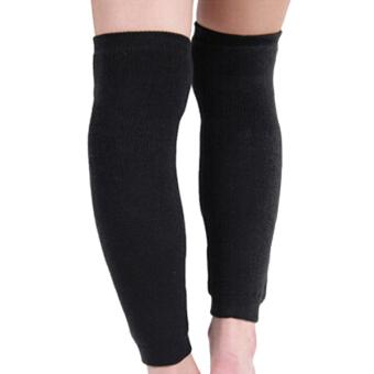 Fang Fang Lembut Gadis Children Celana Ketat Kaus Kaki Beludru Leg Warmers Pantyhose Stoking-Pink. Source · Dsstyles Bayi Anak-anak Gadis Kapas Lucu Kucing ...