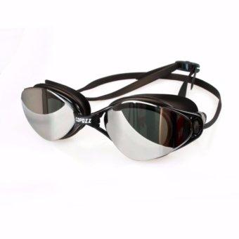 Kacamata Renang Anti Fog UV Protection GOG 3550