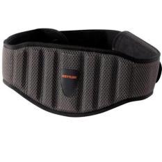 Kettler Weight Lifting Belt Black - size L/XL
