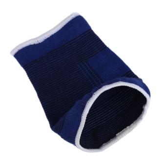 ... Knee Support Brace Leg Arthritis Injury Gym SleeveElasticatedbandage Pad Improved Circulation Compression EffectiveSupport Forsports And Arthritis ...