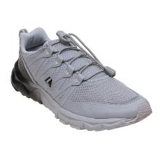 League Kumo 1.5 M Sepatu Lari Pria Vapour - Vapour Blue Grey-Black