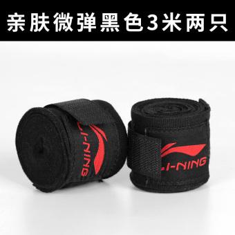 Pelindung Kaki Foot Protector Dekker Karate SenkaidoIDR245000 Rp 247 000 LLS Taekwondo. Source · Lining Muay Thai .