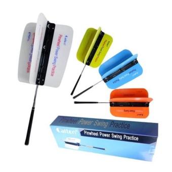 magideal-golf-swing-power-fan-golf-pelatihan -membantu-