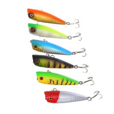 Baits Artificial Fishing Source 42cm 62g Artificial Frog Fishing Lure Minnow Source New .