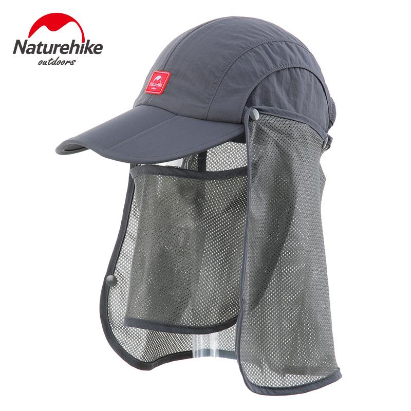Flash Sale NH nh12m002-z topi cap anti-sai