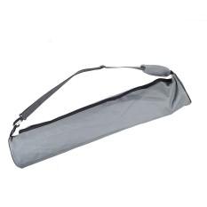 Oxford Yoga Tas Penyimpanan Yoga Mat Bag Gym Mat Bag Pilates Mat Case Bag Carriers-Intl