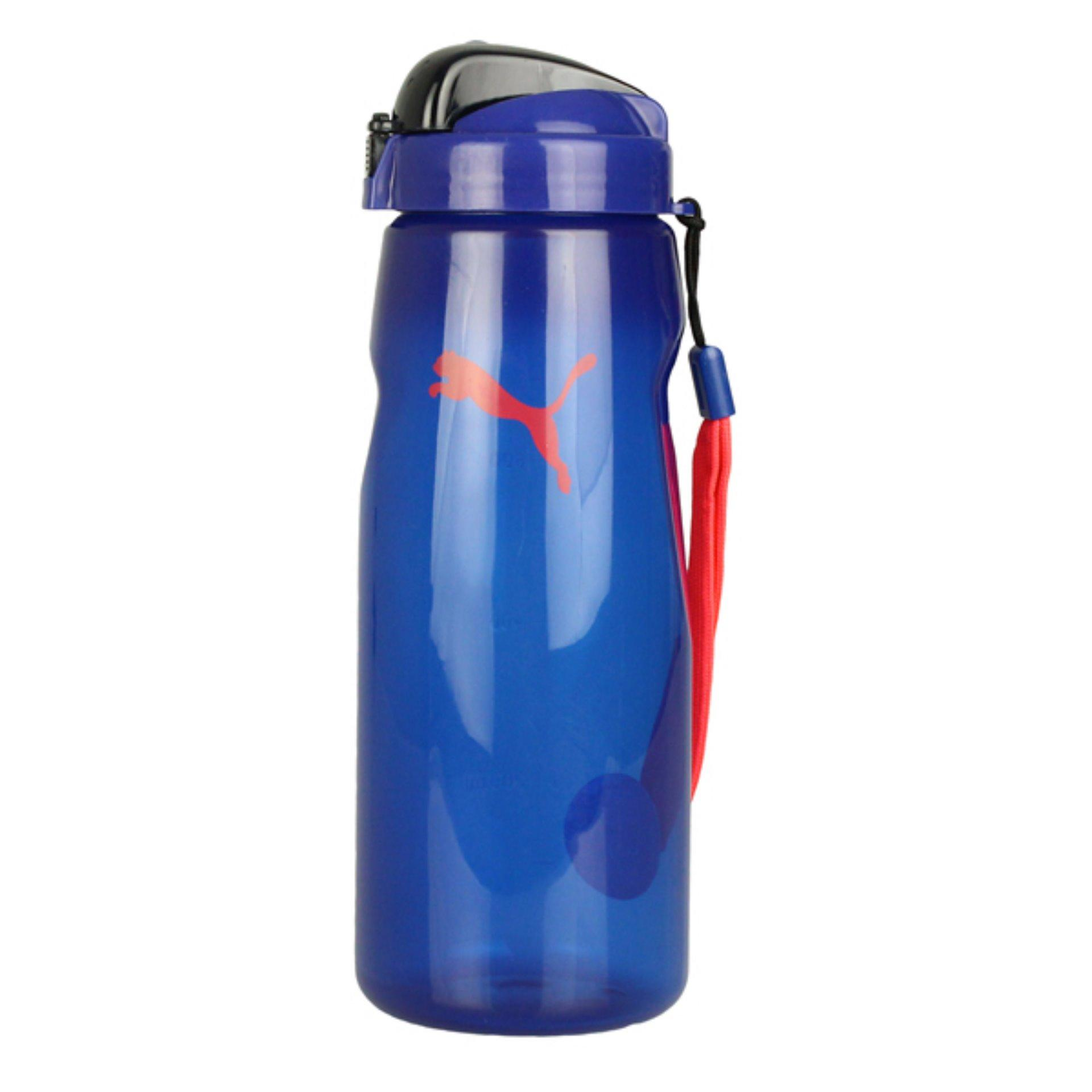 Botol Minum Lifestyle 750ml - 05284110 - Biru