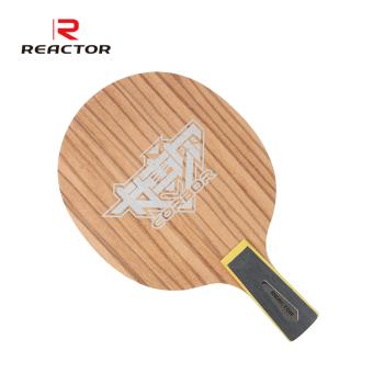 Racket lantai raket tenis meja