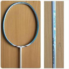 Raket Badminton Lining G Force 390 Super Light Series Original 100%