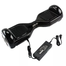 READY STOCK !!! Charger Hoverboard Buat Ban 7