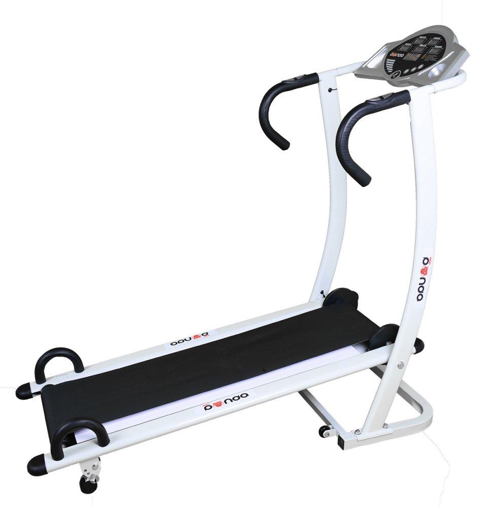 Terbaik Murah Redpanda 2in1 Manual Treadmill 202 Gratis Pengiriman Tl 5008 Bisa Cod Jabodetabek Dan Surabaya