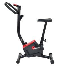 RedPanda Belt Fitness Exercise Bike 320 Red