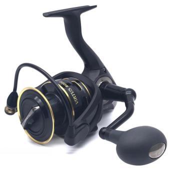 harga Reel Pancing Ryobi Virtus 8000 Drag 10 kg 4 BB Lazada.co.id