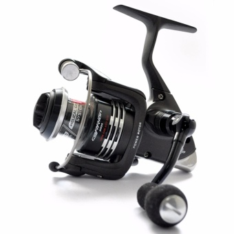 Reel Spinning Maguro Carrion Size 5000