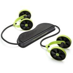Revoflex Xtreme - Alat Fitness Portable