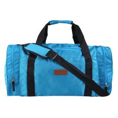 Saco Sport Gym Bag - Tosca