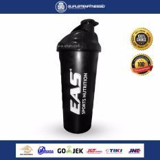 Shaker Original EAS BLACK EDITION 600 ml