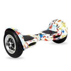Smart10 Balance Wheel 10