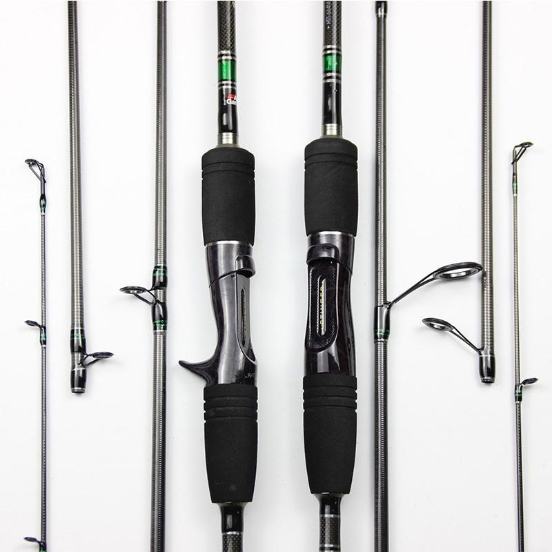 ... Sports Outdoors Fishing Rods 2015 Abu Garcia Rod 1.98M CheapCasting Spinning Fishing Rod 99% ...