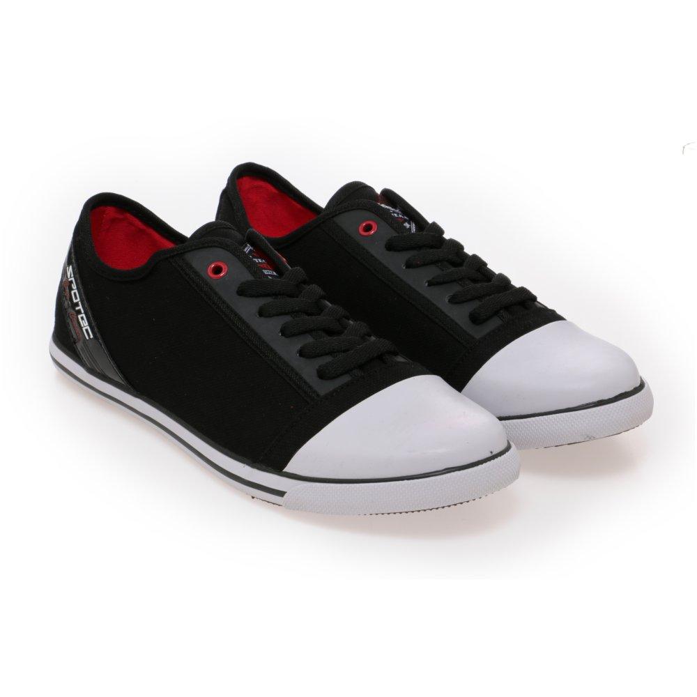 Spotec Dipo Sepatu Sneakers Pria Wanita - Daftar Harga Terlengkap ... 7fd5a1dd6f