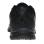 Spotec Genesis Sepatu Lari - Black/Black