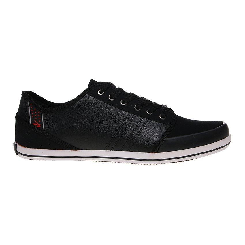 Spotec Edward Sepatu Sneakers Pria Wanita - Smart4K Design Ideas d5bf5572cd