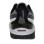 Spotec Oscar Sepatu Tennis - White-Navy-Black