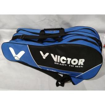 Tas Raket Badminton Victor R3