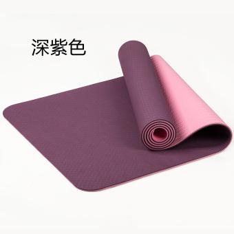 Bordir Cavas Tas Yoga Tikar Plus Kebugaran G0946b Hitam Daftar Source · Tpe perlindungan lingkungan hambar