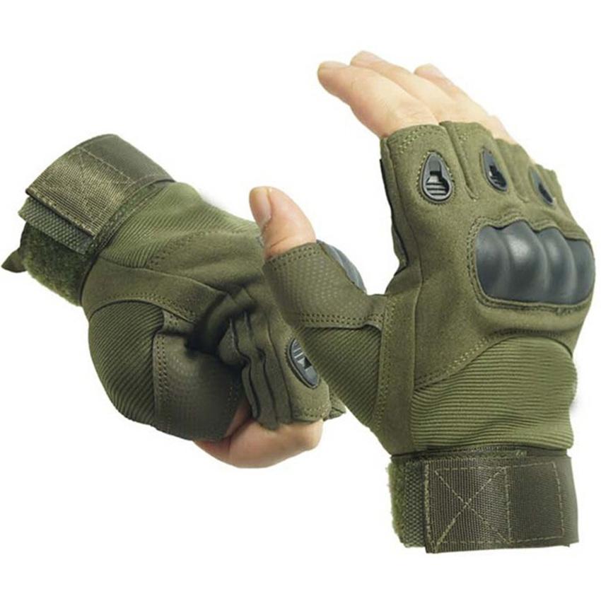 1 pasang busa empuk Merah imitasi kulit sarung tangan tinju untukAnak. Source · Harga Fancyqube Gym Mma Pelatihan Muay Thai Sansak Tinju Sarung Source.