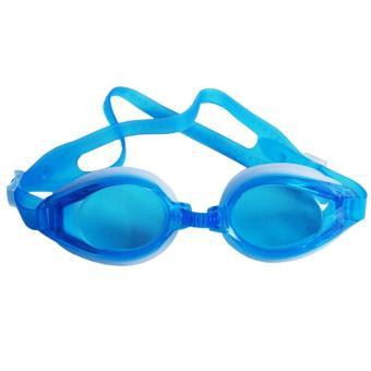 Yangunik Kacamata Renang Dewasa Sailto Anti Fog UV Protection