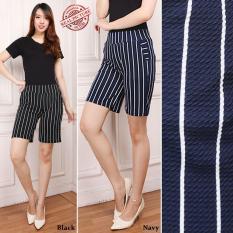 168 Collection Best Celana Pendek Dalana Hot Pants Jumbo Wanita