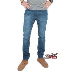 Rp 110.500. 2Nd RED Celana Jeans ...