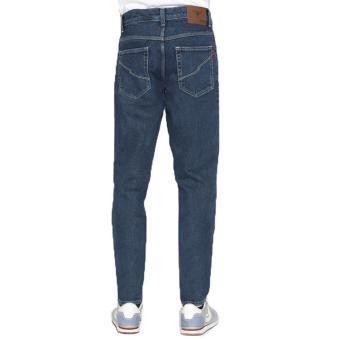 ... 2nd Red 2Nd Red FS Long Pants Denim 081601 Terbaru hanya RP 179.900 di ZALORA Indonesia ® | Bayar di Tempat (COD) Garansi 30 Hari Gratis Pengiriman .
