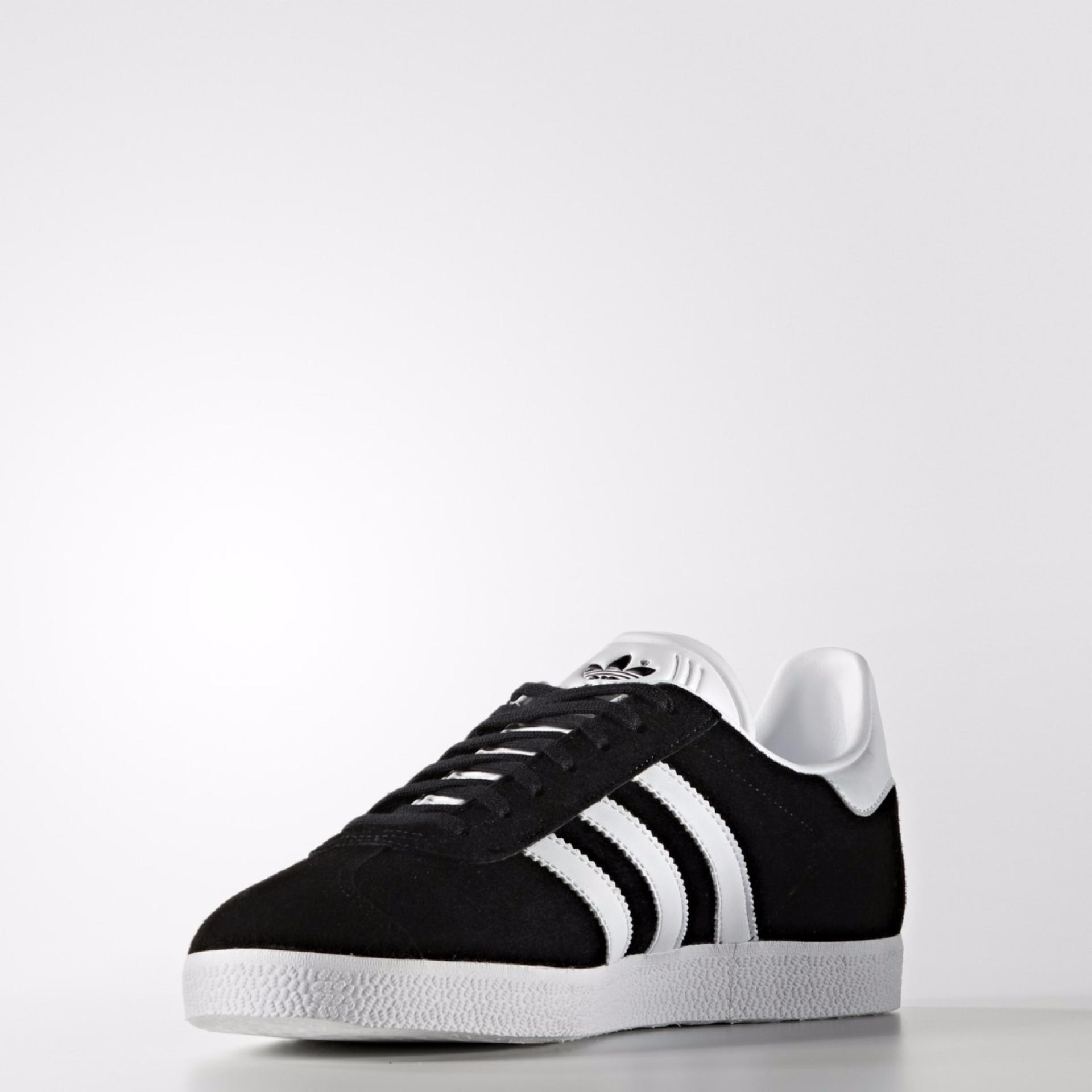 Adida's Ga'zele ...