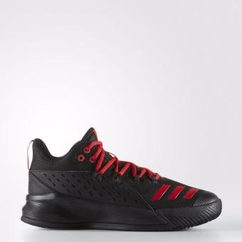 Harga Adidas Galaxy Trainer 3 Sepatu Training Aq6173 Hitam Source Cek Harga Adidas .