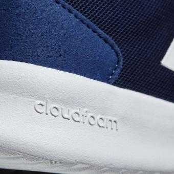 Kelebihan Adidas Sepatu Running Cloudfoam Race Aw5328 Dan Harganya Source Adidas sepatu running .