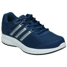 Adidas ! Sepatu running Duramo Lite - BB0805 - Biru