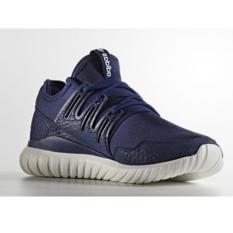 Adidas Sepatu Tubular Radial - S76716