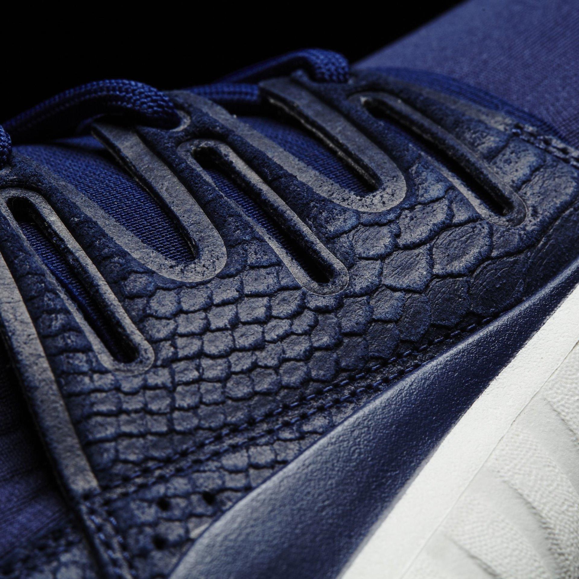 Adidas Sepatu Tubular Radial - S76716 .