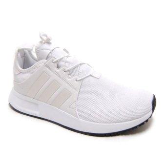 Dimana Beli Adidas Originals Men EQT Support SK PK Shoes Sepatu Olahraga  Pria B37524 di Indonesia. Source · Adidas Sneaker X PLR - BB1099 251a81694b