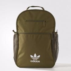 Adidas Tas Ransel Trefoil Backpack - BK6720